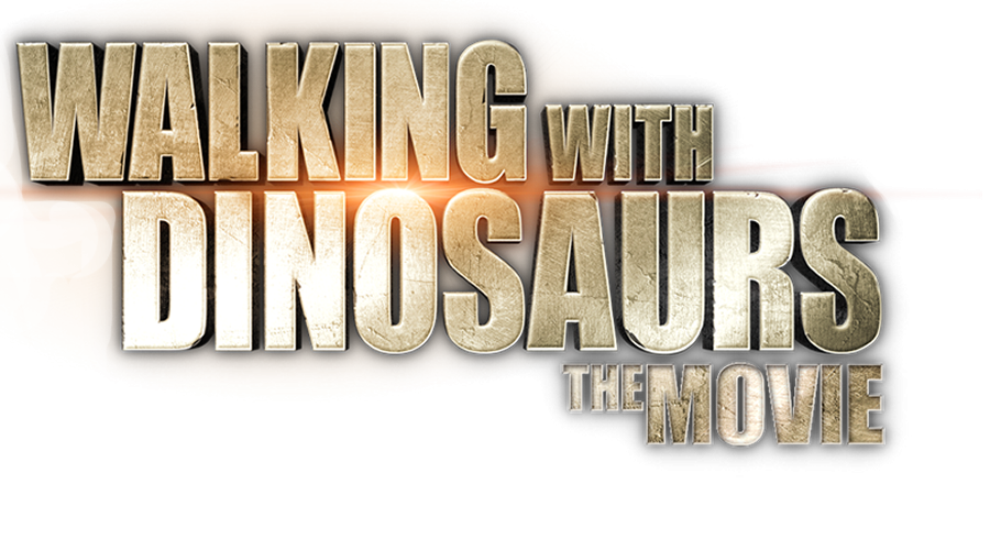 Earth Dinosaurs Earth Walking With Dinosaurs