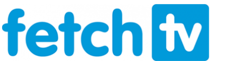 Fetch Provider Logo (Channel Block)