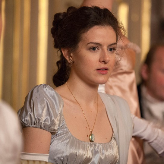 War and Peace Episode 4 Gallery