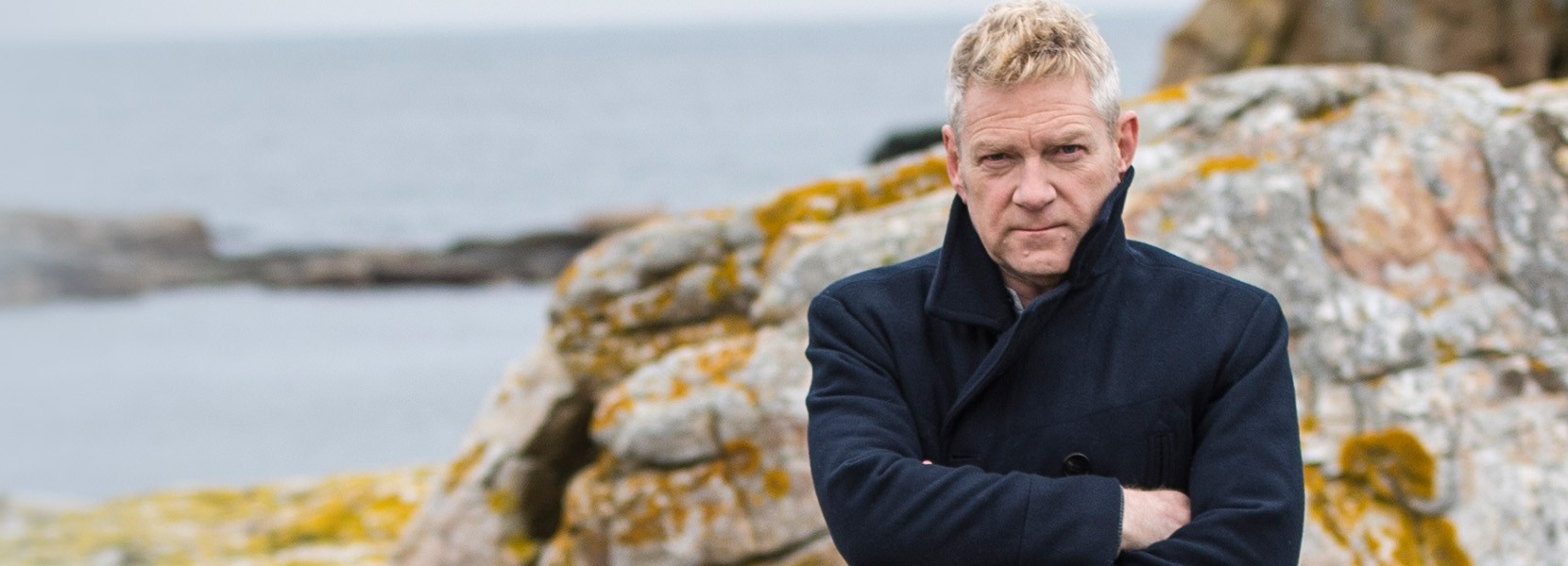 Wallander Series 4
