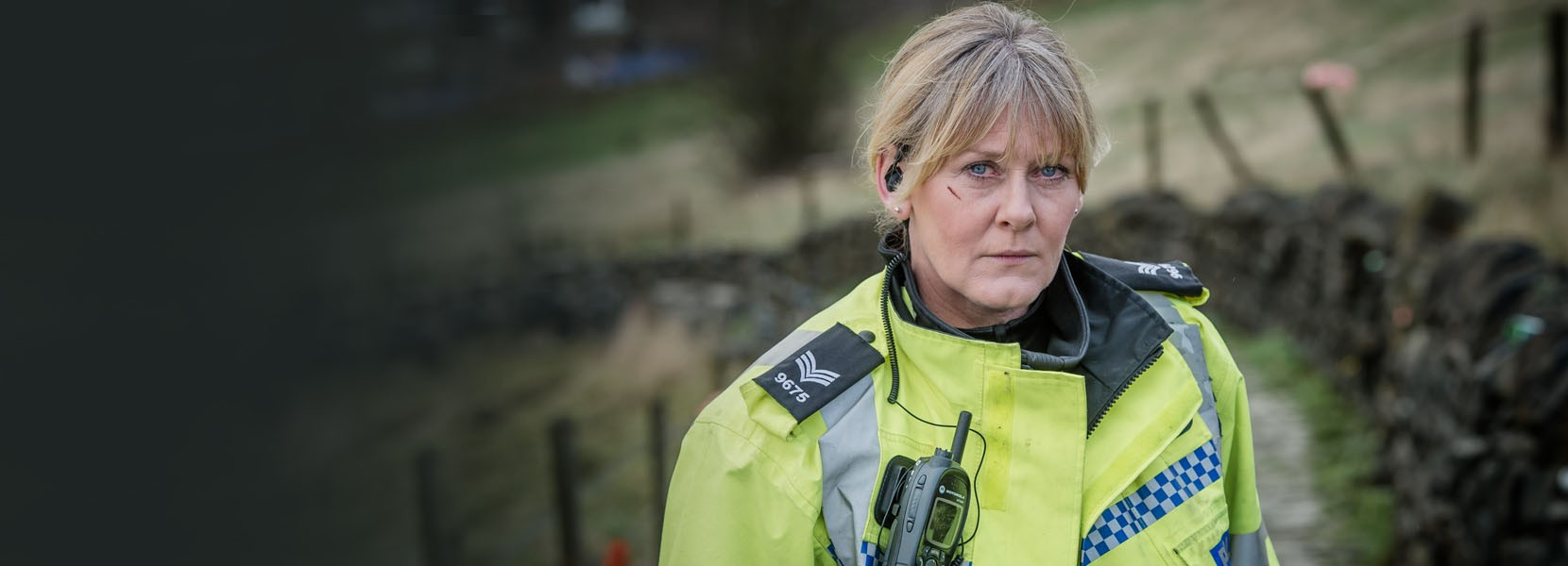 Happy Valley S2