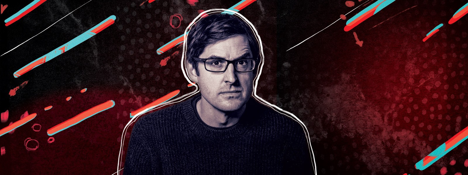 Louis Theroux Heroin Town