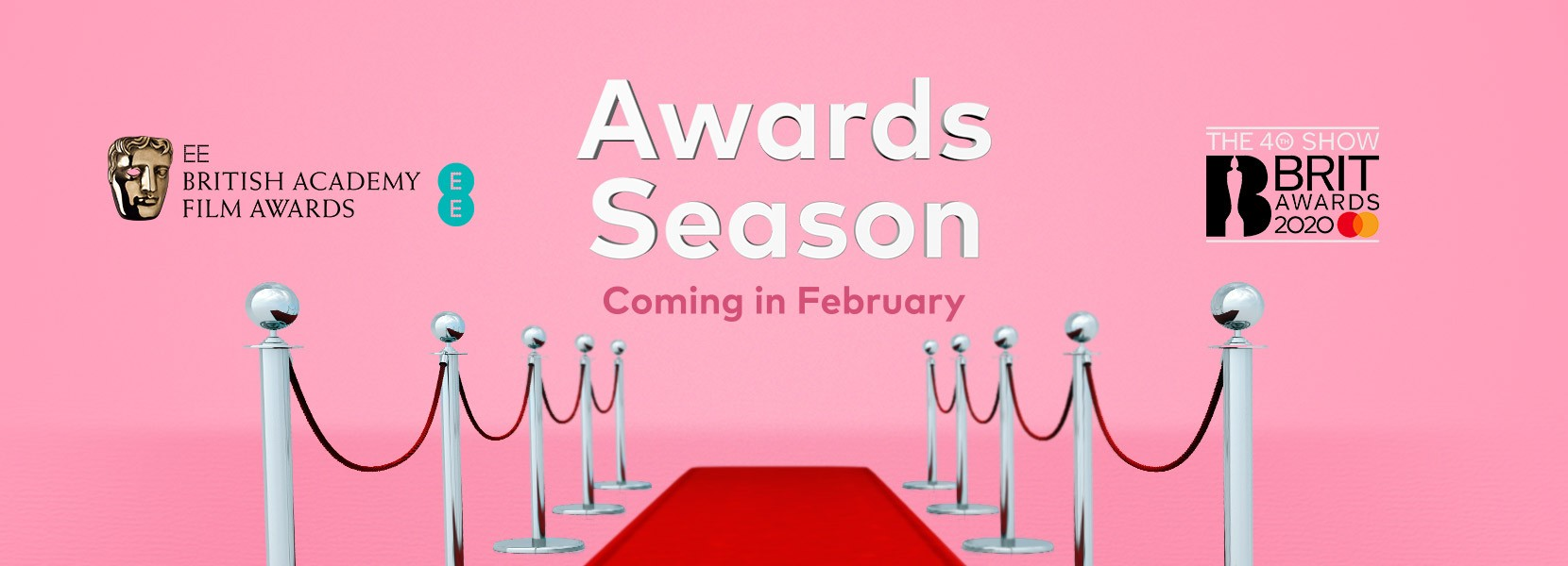 Awards Season 2020 BBHPT