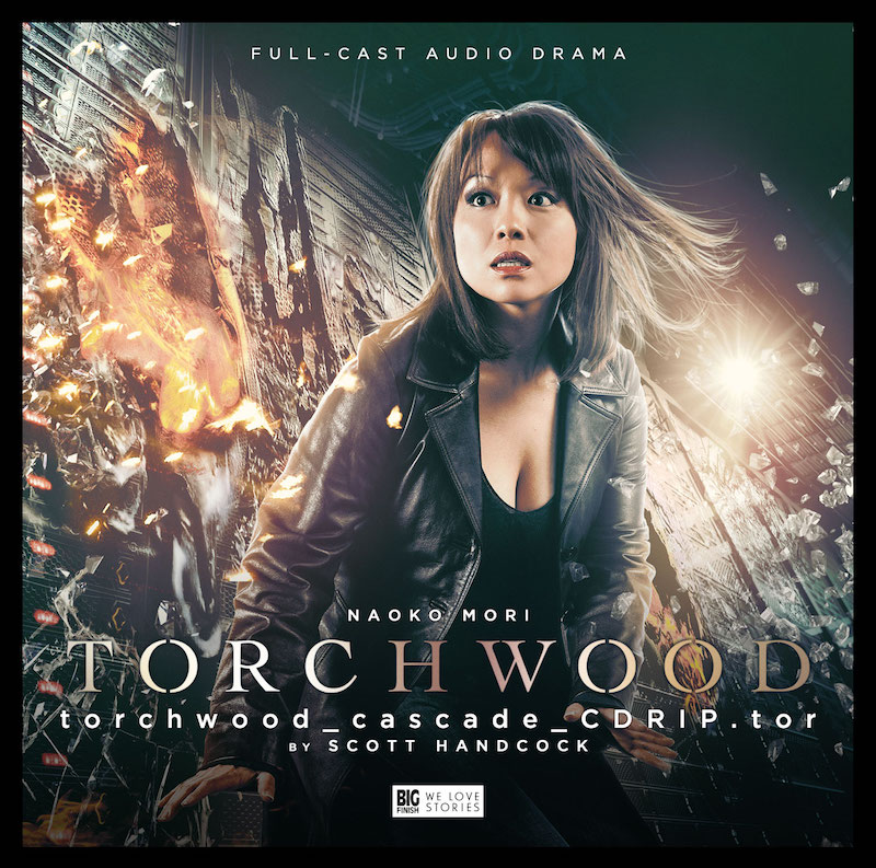 torchwood_cascade_cdrip.tor